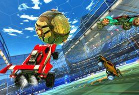 DLCs Premium de Rocket League tornam-se cross-platform!