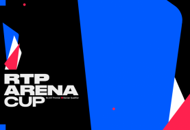Conhecidas as equipas presentes na RTP Arena Cup